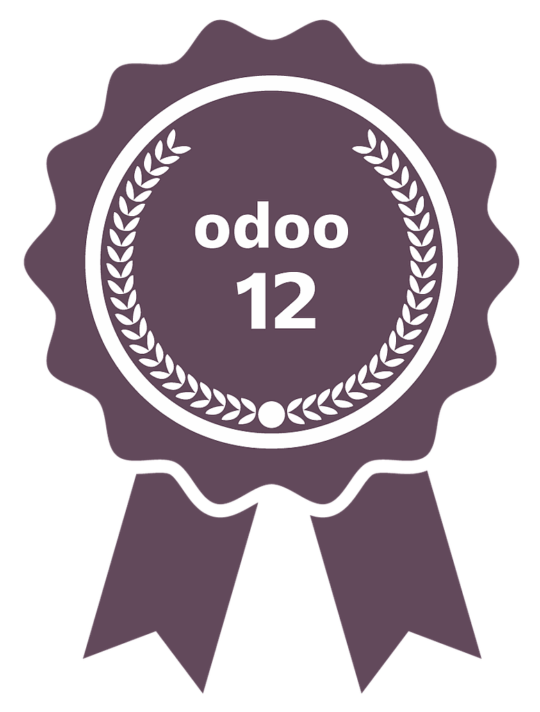 Odoo - Test 3 to 3 columns